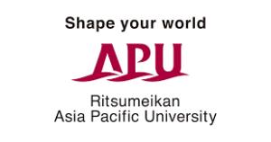立命館アジア太平洋大学(APU)