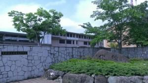 北陵高校オープンスクール